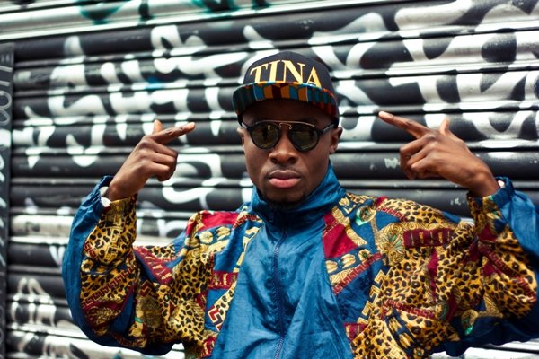 'This Is New Africa' Festival Will Change The African Narrative – Fuse ODG