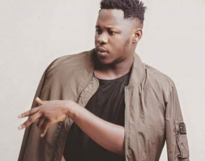 Medikal Addresses Juju Claims