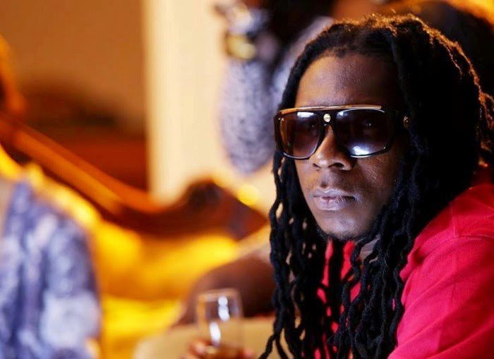 """""""I Want To Do A Sweet Highlife Song With Rihanna""""- Mugeez"""