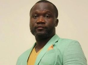 The Concept Behind Shatta Wale's 'My Level' Video Is Poor – Ola Michael