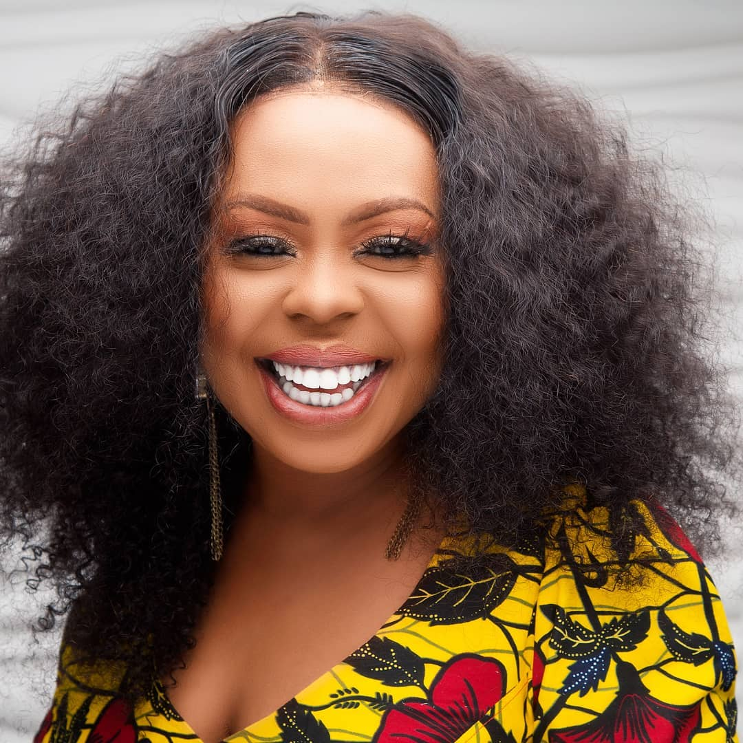 Afia Schwar Threatens To Report 'Thosecalledcelebs' To German Embassy For Staying Without Papers