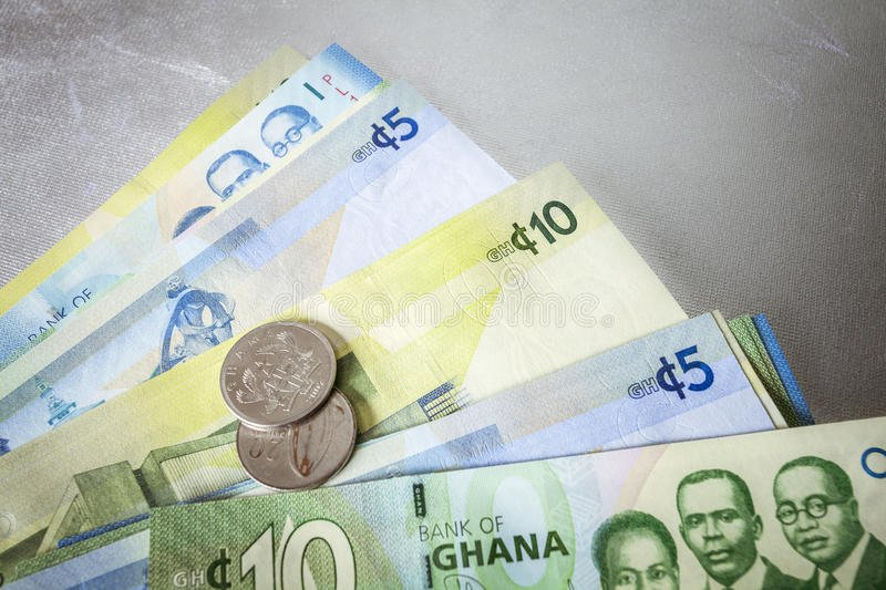 Government Workers To Enjoy 10% Pay Rise In 2019