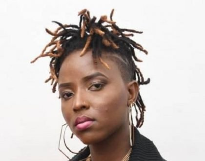 I'm Stonebwoy, Shatta Wale put together – Cynthia Millz