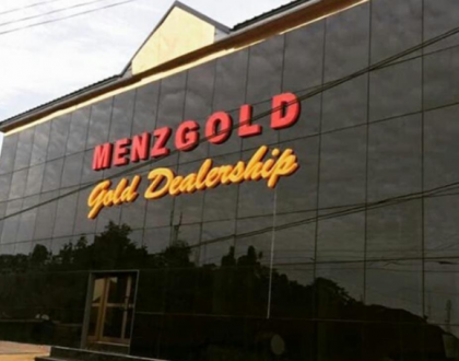 Staff Accuse 13 Member Management Team Of Menzgold Of Selling Company's Assets