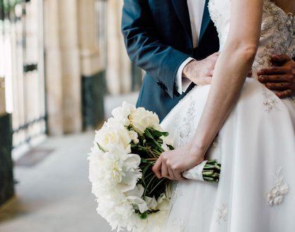 We Won't Entertain Lavish Marriage Ceremonies Anymore - Church Of Pentecost Warns Members