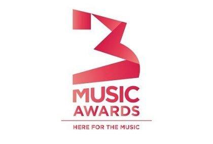 Multimedia Group Now Official Media Partner For 3Music Awards