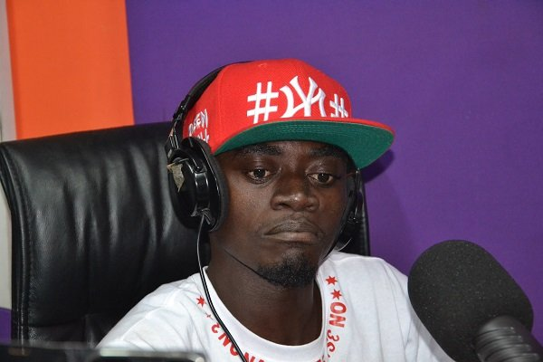I Have Not Regretted Investing In MenzGold – Lil Win