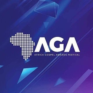 Nominees For 2019 Africa Gospel Awards(AGAFEST) Unveiled