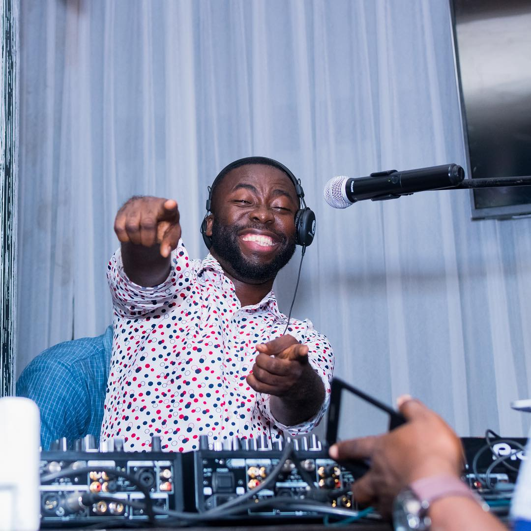 The New Crop Of Artistes Saved Our Dying Music Industry – Andy Dosty
