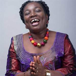 Do Well To Keep The Unity Of God - Diana Hopeson Urges Gospel Musicians