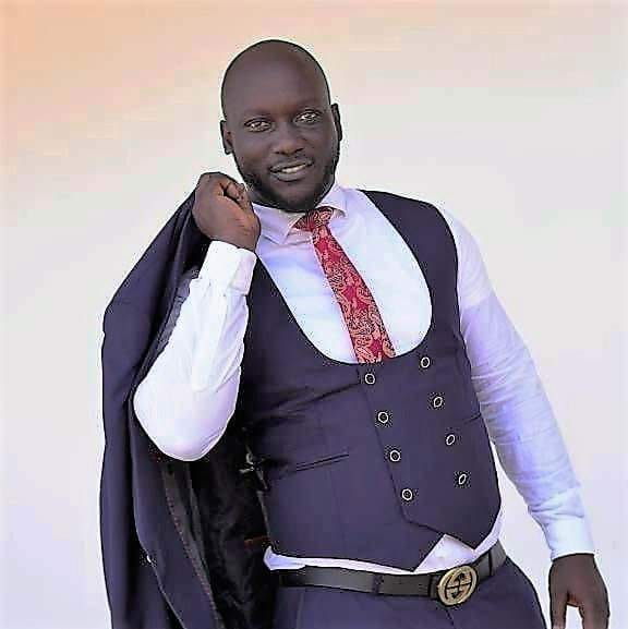 I Won't Go Near Events Like The Ghana Movie Awards – Ken Fiati