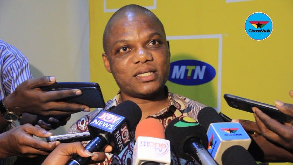 MTN Holds First Digital Music Conference
