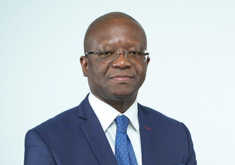 Vivo Energy Ghana Appoints Ben Hassan Ouattara As New Managing Director
