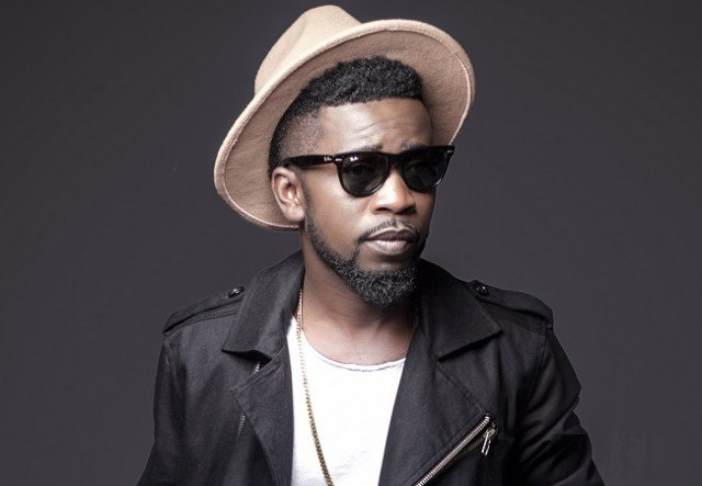 My Mum's Death Contributed To Making My Song 'Mansa' A Hit – Bisa K'dei
