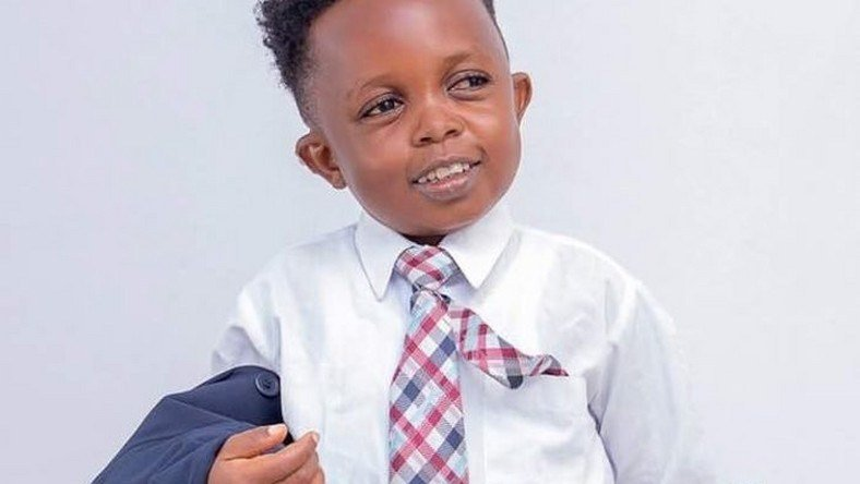 There's No Point In Arresting NAM1 – Don Little
