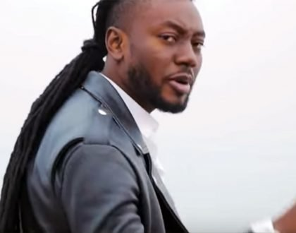 I've Never Dated Any Ghanaian Celebrity – Pappy Kojo