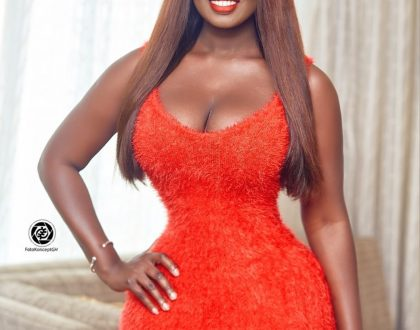I Will Be Going On Date With All Guys Who Ask Me Out - Princess Shyngle