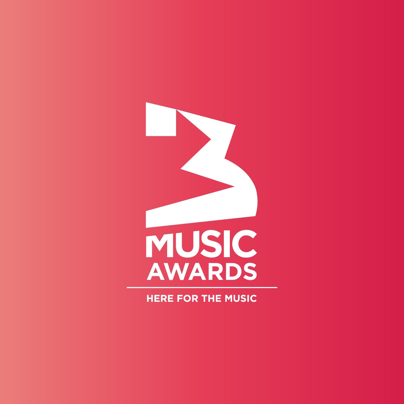 3Music Awards Returns To Fantasy Dome, March 30