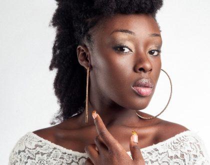 New Music:Abena Akuaba Drops Vals Day Banger'No Hit And Run'(VIDEO)
