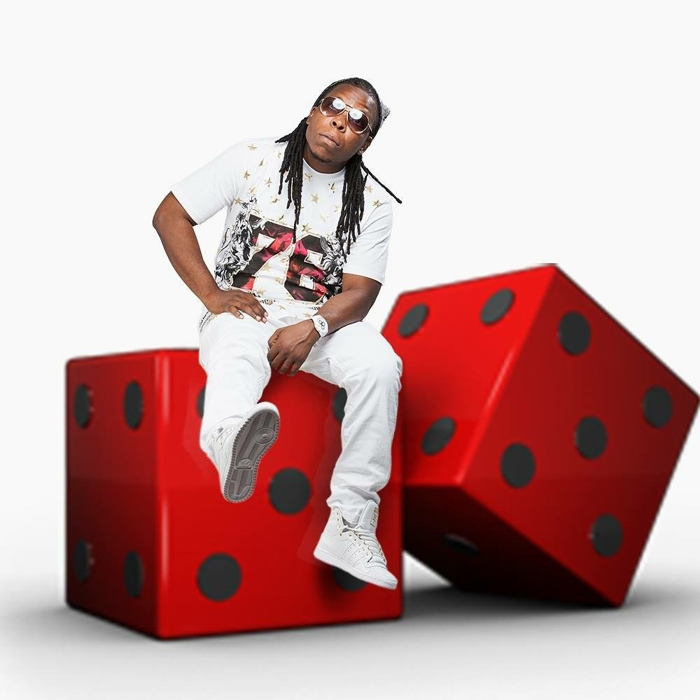 Most Ghanaian Artists Are Into 'Sakawa' – Edem