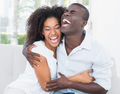 Lifestyle: 10 Signs Your Relationship Has What It Takes To Last Forever