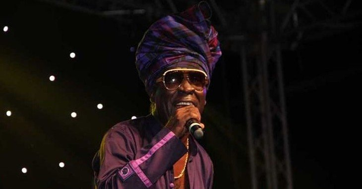 Let The Fans Judge Between Daddy Lumba And I - Kojo Antwi