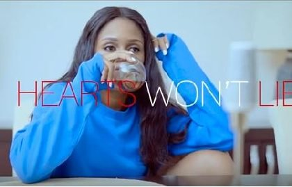 Mish J Drops Official Music Video For 'Hearts Won't Lie'