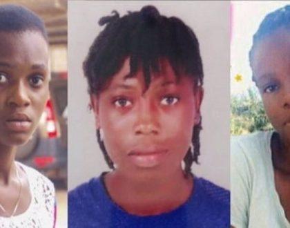 We Won't Find Takoradi Kidnapped Girls – Eagle Prophet