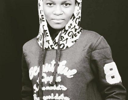 Ebony's Songs Inspire Me – Akosua Black Gold