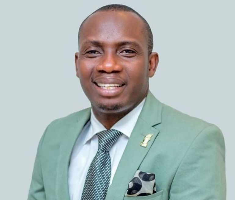 Akuapem Poloo Is Suffering From Depression – Counsellor Lutterodt