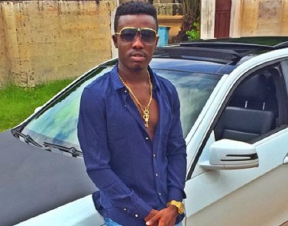 """Criss Waddle To Buy R2Bees' """"Site 15"""" Album For $25,000"""