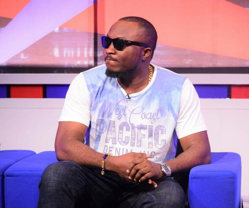 Artistes Beef Has Helped The Entertainment Industry – DKB