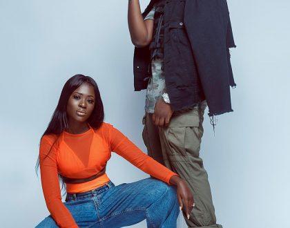 Dating Medikal Hasn't Been Easy At All – Fella Makafui