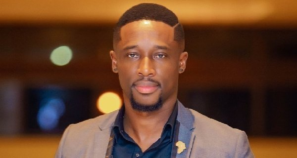 Set Up Fund For The Creative Arts Industry – Fiifi Coleman