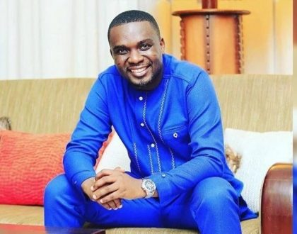 Joe Mettle Releases Latest Single 'Me Hia Wo Yesu'