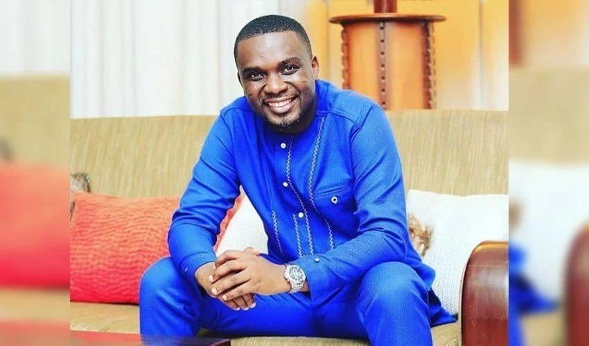 I See Nothing Wrong With People Who Have Dreads - Joe Mettle
