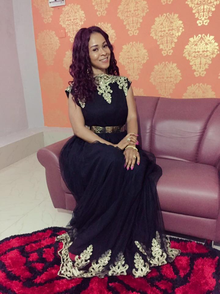 Many Christian Marriages Are Collapsing Because Of Lack Of Romance – Gospel Musician
