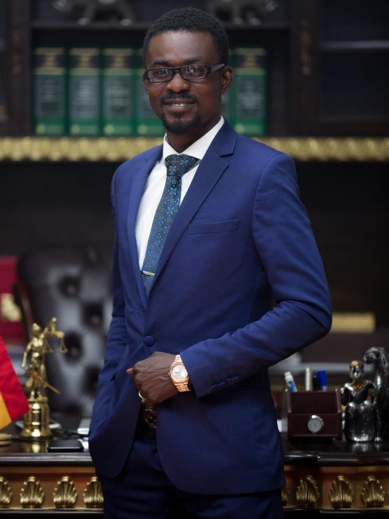 Gov't To Liquidate NAM1's Assets To Pay Customers- Finance Minister