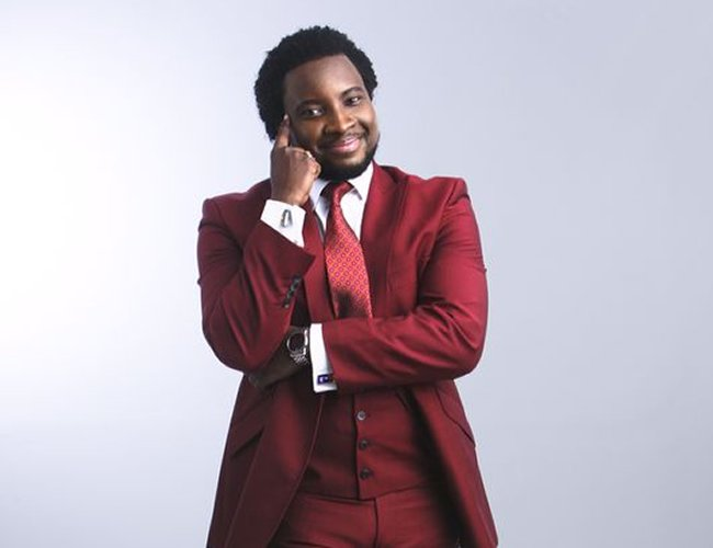 Sonnie Badu Talks About His Upcoming Concert