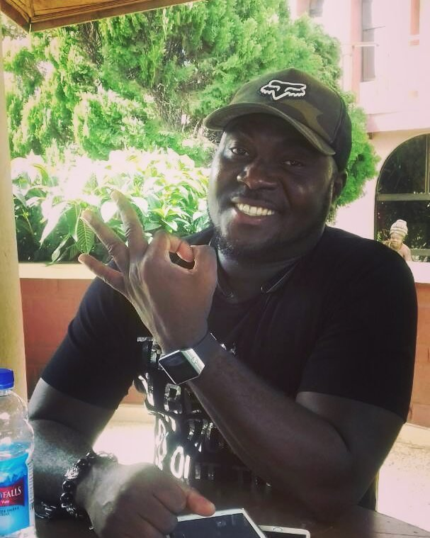 Two Top Kumawood Movie Producers Planned To Kill My Career – Actor