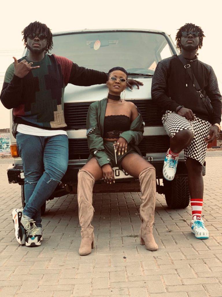 Download Latest Ghana Music 2019 and Ghanaian Songs Mp3 ...