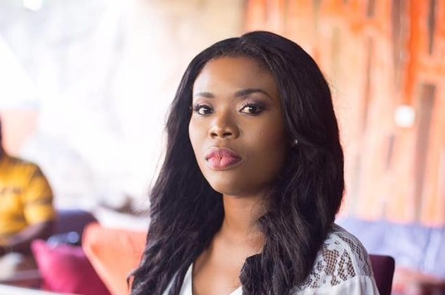 I Pay School Fees For Many People But I Am Mute On It – Delay