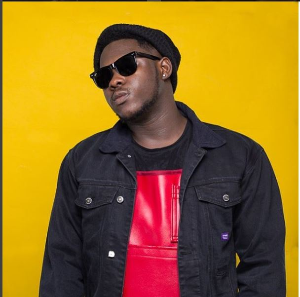6 Years Ago My Family Lost Everything In A Flood - Medikal