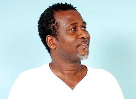 Ghanaians complaining of hardship today  – Lucky Mensah