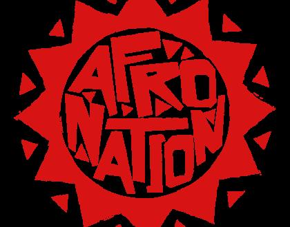 AfroNation™ Ghana receives overwhelming pre-registration Response