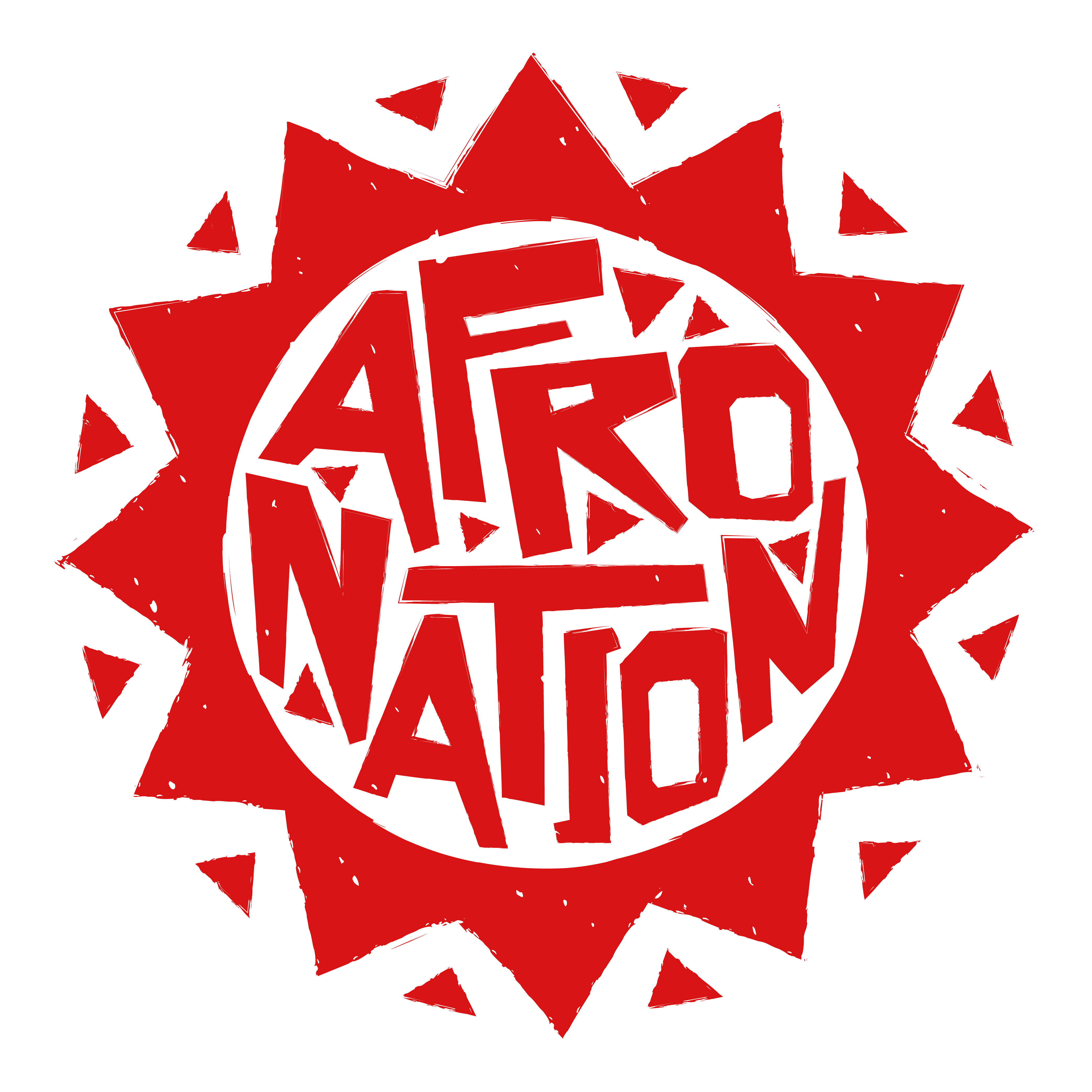 AfroNation™ Ghana receives overwhelming pre-registration Response