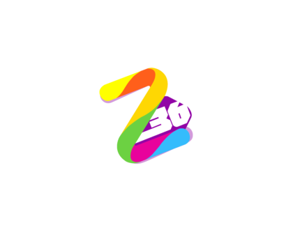 Zonethree6 Set to Debut Music Playlist Services