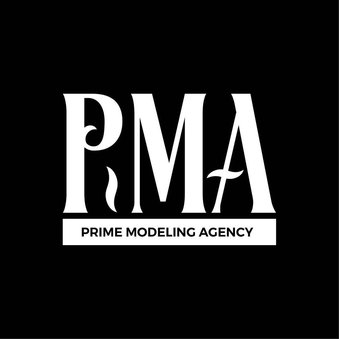 Prime Modeling Agency Ghana Earns A nomination At The 2020 Global Style Icon Awards