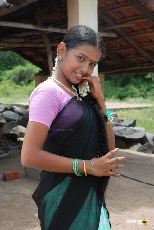 Indian sexy lady photos