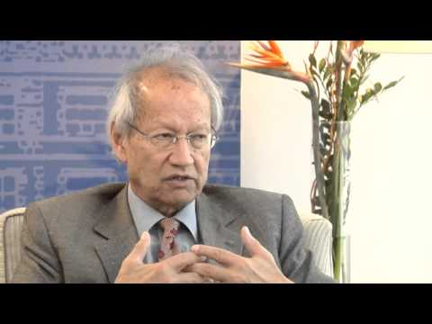 At 78 Years Of Age Prominent Law Scholar Professor Yash Pal